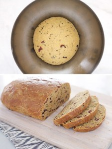 Cranberry-Wild-Rice-Bread-_-BourbonAndHoney.com-6