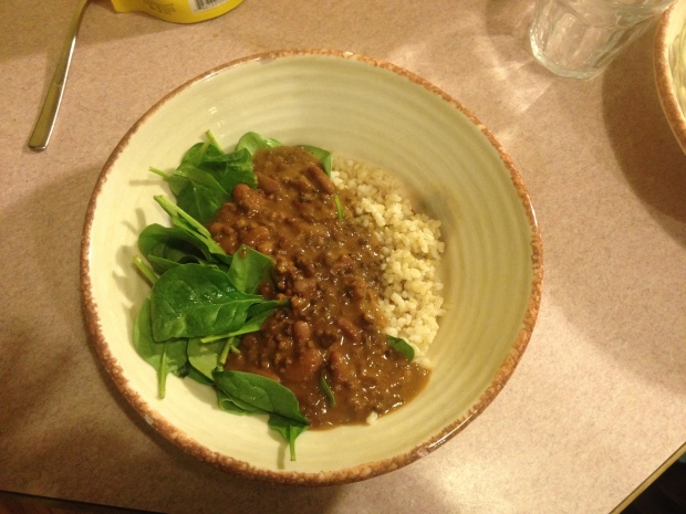 img_4162_curry-beans-rice-spinach