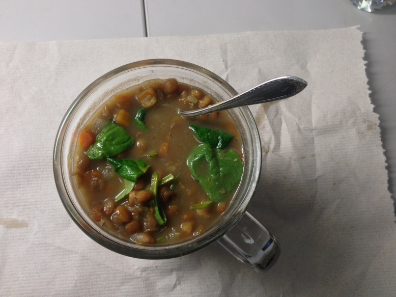 img_4167_lentil-soup-spinach