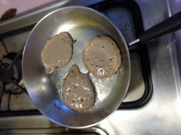 img_4188_blinis-cooking