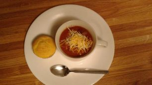pantry-chili-bowl