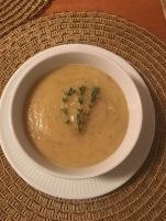 potato-leek-soup