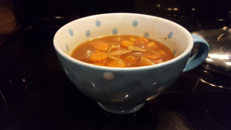 Chicken noodle soup.jpg